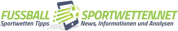 fussball-sportwetten.net