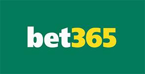 bet365_test