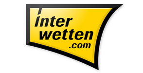 interwetten_test