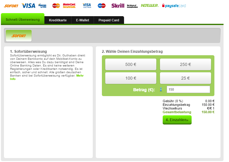 mobilbet_payment2