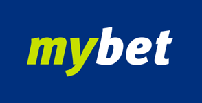 mybet_test