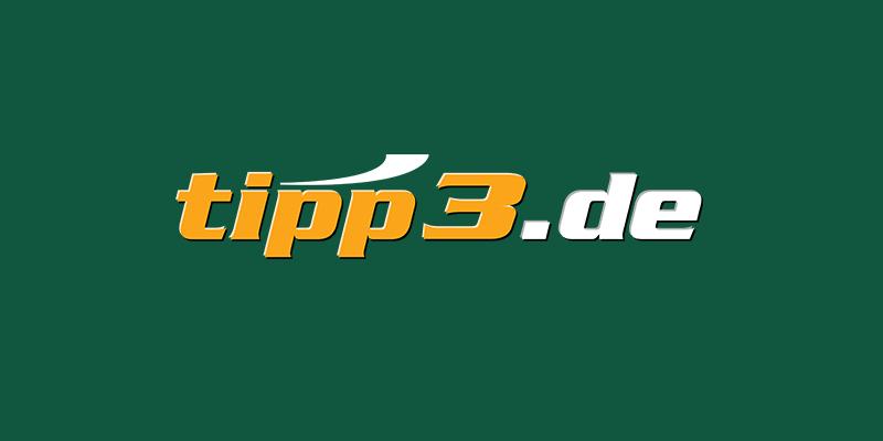 tipp3 deutschland