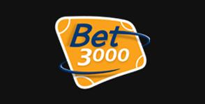 Bet3000 Deutschland