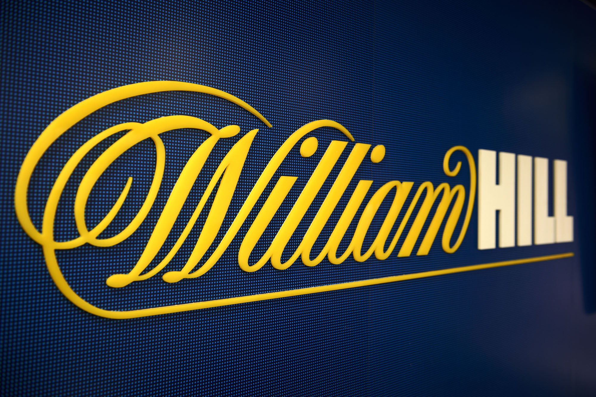 william hill news