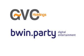 Übernahmeangebote an Bwin.Party von Amaya, GVC und 888