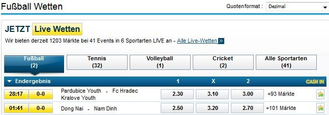 williamhill-livewetten