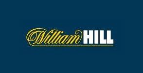 williamhill sportwteten