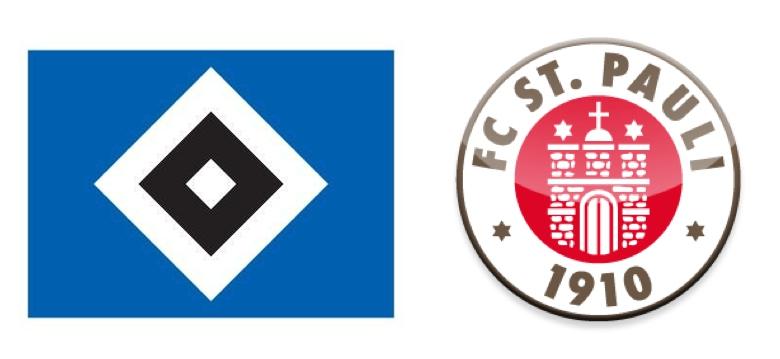 St Pauli Tabelle