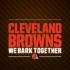 Endlich: Cleveland Browns gehen erstmals seit 2015 wieder als Favorit in ein NFL-Spiel