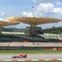 Formel 1 Großer Preis von Malaysia: Baut Hamilton die WM-Führung weiter aus?